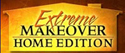 Extreme_Makeover
